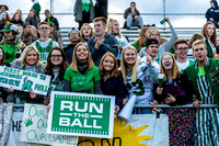 #1035 Football Boys Varsity Homecoming - Rhinelander vs Antigo 20190927 (4939 x 3293)-Flintography