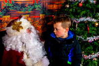 1000 Pictures with Santa 20191214 (5090 x 3393)-Flintography