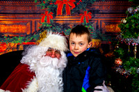 1003 Pictures with Santa 20191214 (4960 x 3307)-Flintography
