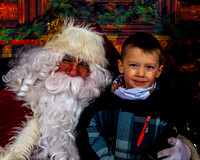 1007 Pictures with Santa 20191214 (3851 x 3081)-Flintography