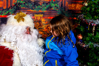 1010 Pictures with Santa 20191214 (5184 x 3456)-Flintography