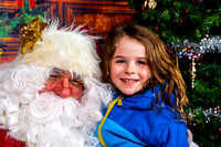 1011 Pictures with Santa 20191214 (4359 x 2906)-Flintography