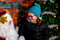 1023 Pictures with Santa 20191214 (5184 x 3456)-Flintography