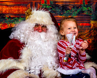 1031 Pictures with Santa 20191214 (3669 x 2935)-Flintography