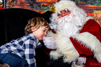 1040 Pictures with Santa 20191215 (5184 x 3456)-Flintography