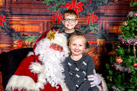 1043 Pictures with Santa 20191215 (4790 x 3193)-Flintography