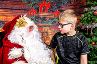 1053 Pictures with Santa 20191215 (4875 x 3250)-Flintography