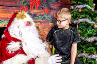 1056 Pictures with Santa 20191215 (4270 x 2846)-Flintography