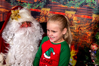 1009 Pictures with Santa 20191215 (5184 x 3456)-Flintography