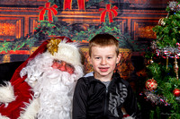 1013 Pictures with Santa 20191215 (5184 x 3456)-Flintography