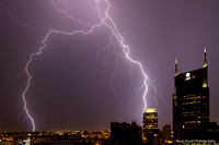 20120719 Lightning - Nashville TN-0661