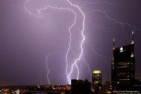 20120719 Lightning - Nashville TN-0799