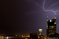 20120719 Lightning - Nashville TN-0931