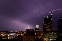 20120905 Lightning - Nashville TN-6313