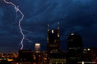 20120506 Lightning - Nashville TN-3339