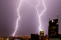 20120719 Lightning - Nashville TN-0639