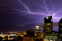 20120905 Lightning - Nashville TN-6136